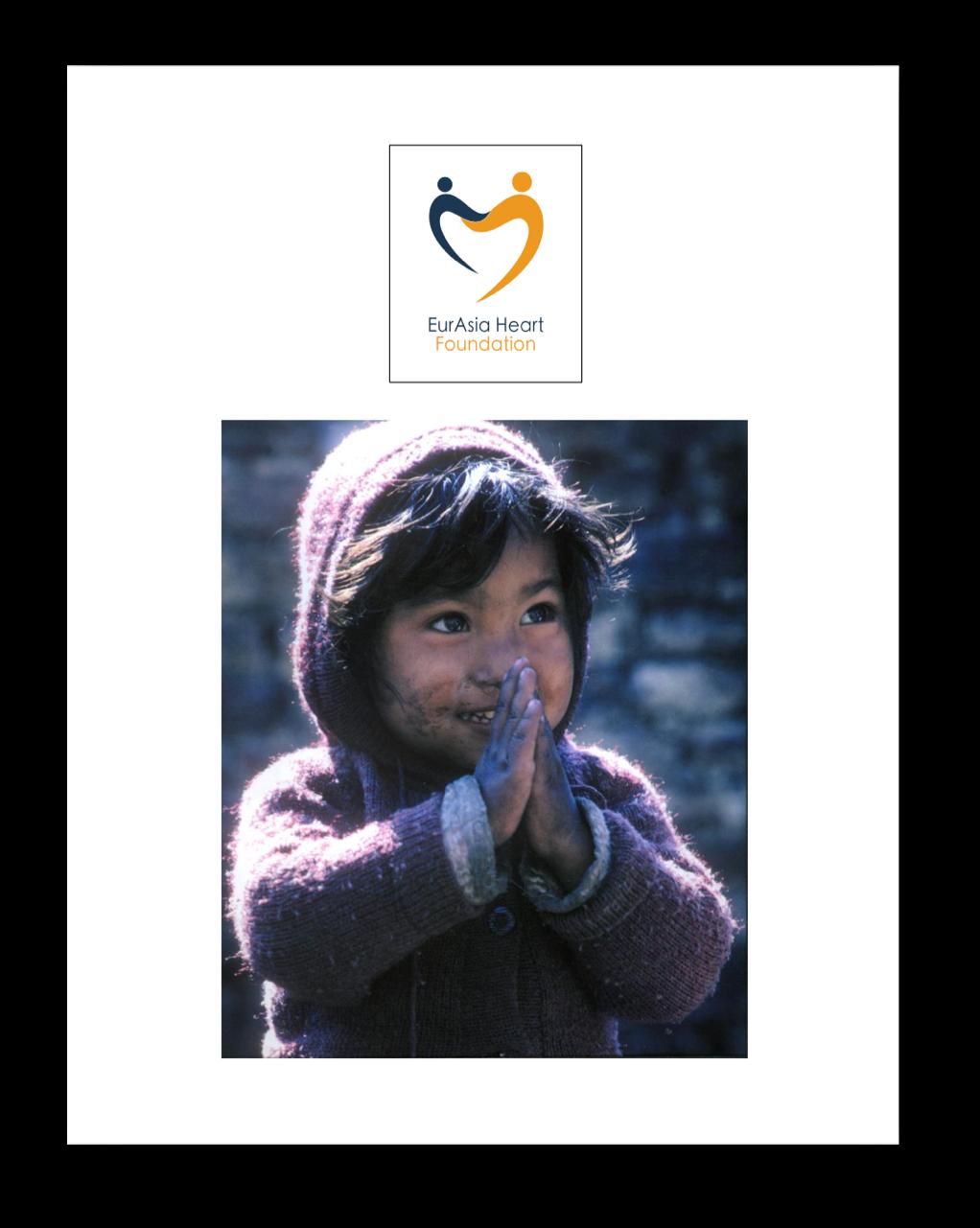 Neue EAHF Broschüre